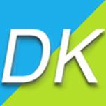 dkpp.com.au favicon